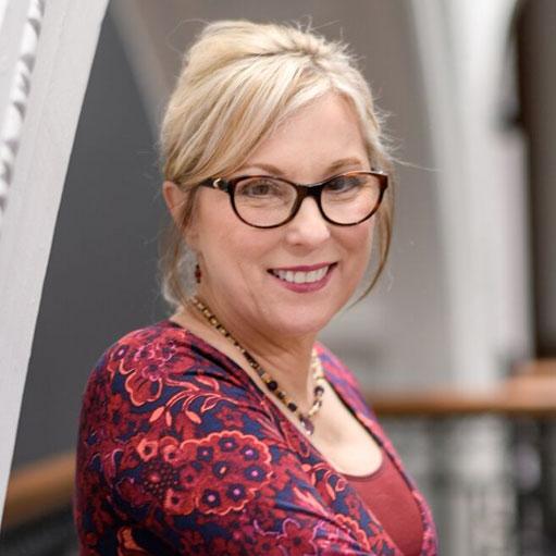 Jill Hutsell - Allen Schulman and Associates - Canton Ohio Lawyer