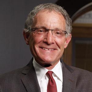 Allen Schulman - Super Lawyer