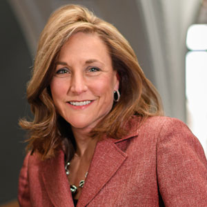 Stacie Roth Attorney